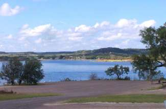 Lake Properties